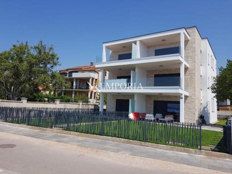 Apartment A510 – Sveti Filip i Jakov, Turanj