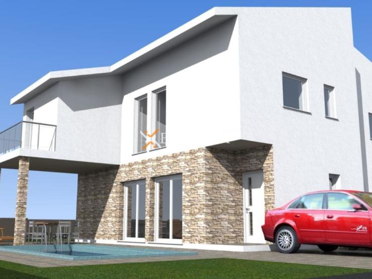House H425 – Vir