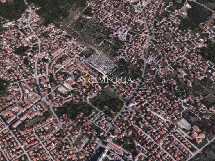 Urbanized land L262 – Zadar, Melada