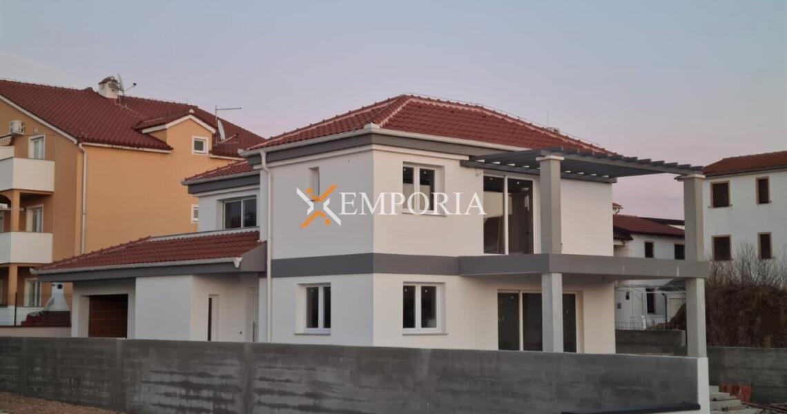 House H434 – Vrsi