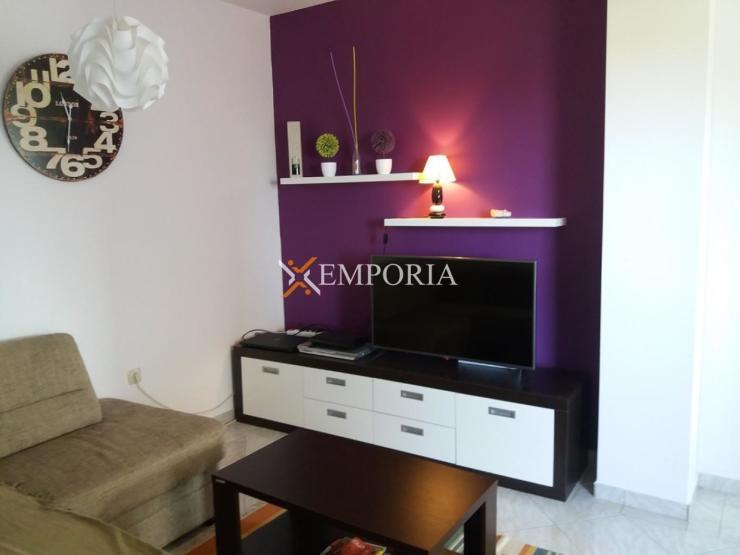 Apartment A541 – Vrsi