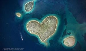 otok Galešnjak
