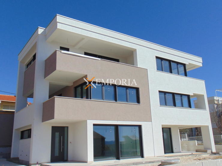 Apartment A547 – Zadar Surrounding Area, Kozino