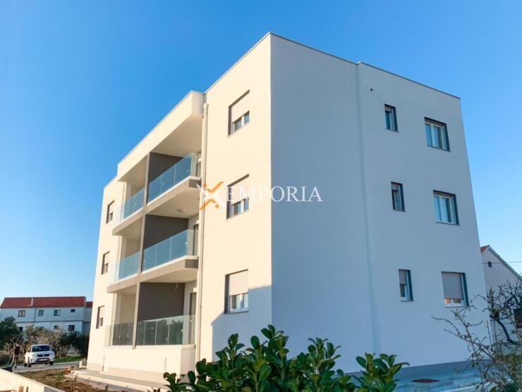 Apartment A589 – Sukošan