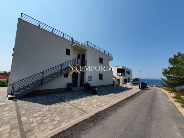 Apartment A613 – Privlaka