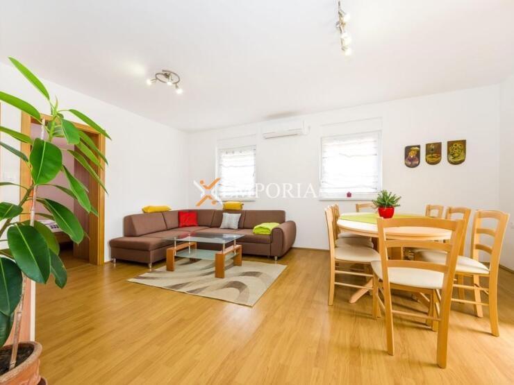 Apartment A641 – Island Ugljan, Preko