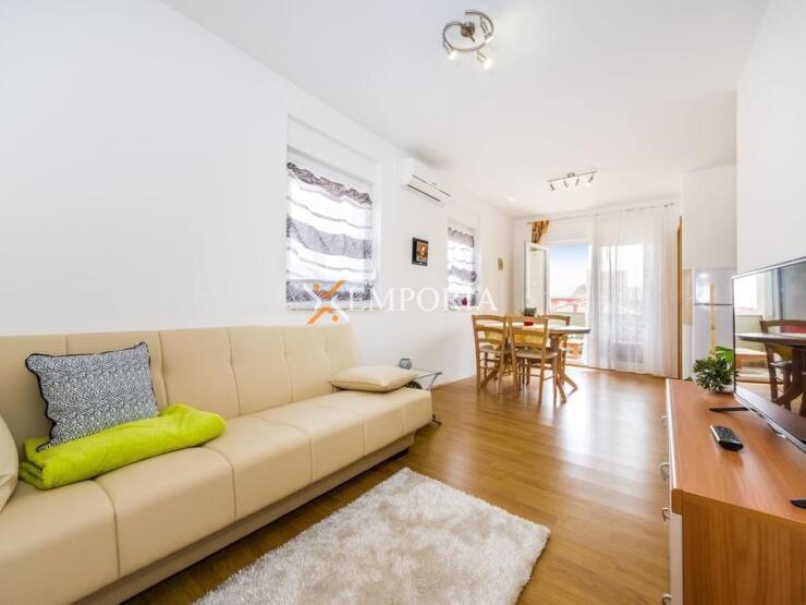 Apartment A642 – Island Ugljan, Preko