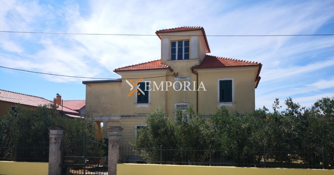 House H454 – Zadar, Melada