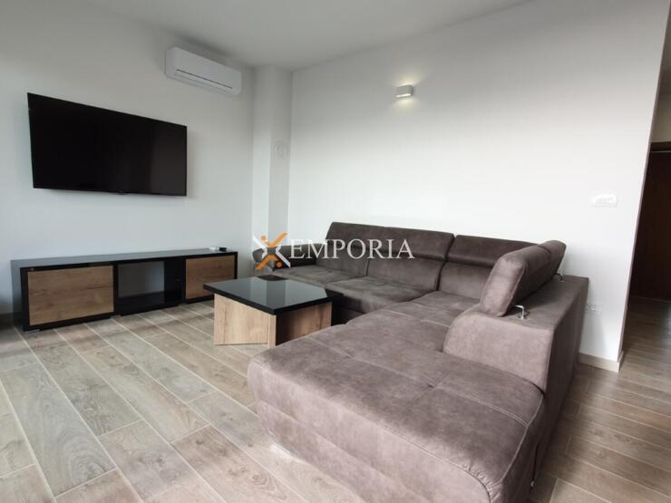 Apartment A551 – Privlaka