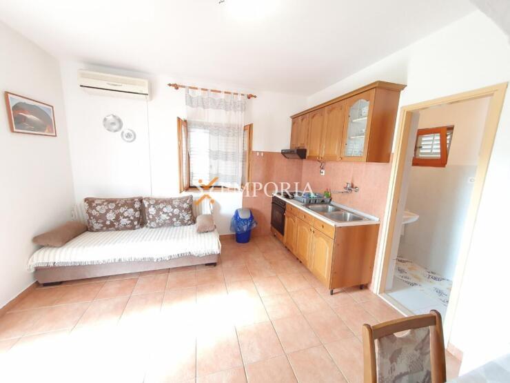 Apartment A645 – Island Ugljan, Preko