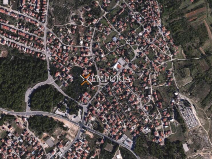 Urbanized land L290 – Zadar, Bokanjac