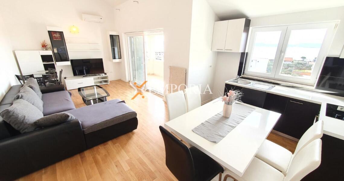 Apartment A392 – Sukošan