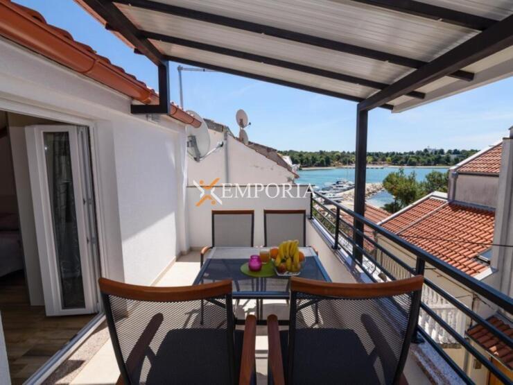 House H478 – Zadar, Diklo