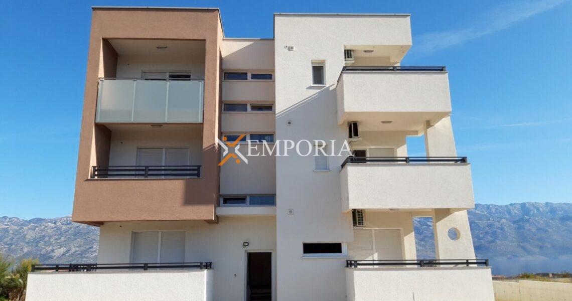 Apartment A702 – Ražanac