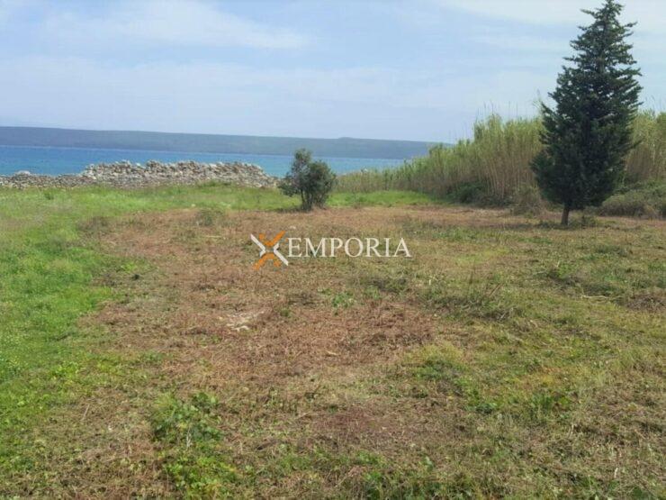 Urbanized land L294 – Island Pašman, Dobropoljana