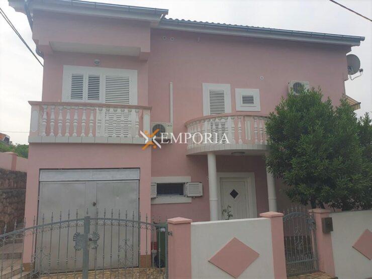 House H490 – Jasenice, Maslenica