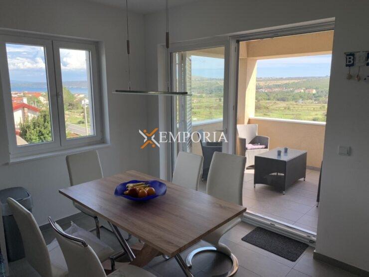 Apartment A704 – Posedarje