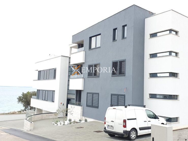 Apartment A707 – Zadar Surrounding Area, Kožino