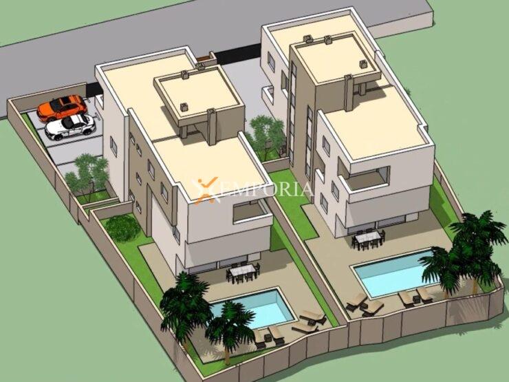 Apartment A709 – Zadar Surrounding Area, Petrčane