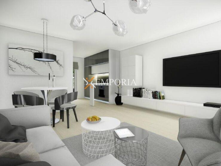 Apartment A710 – Vir