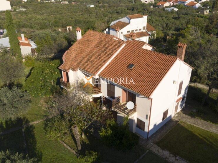 House H500 – Zadar, Bokanjac