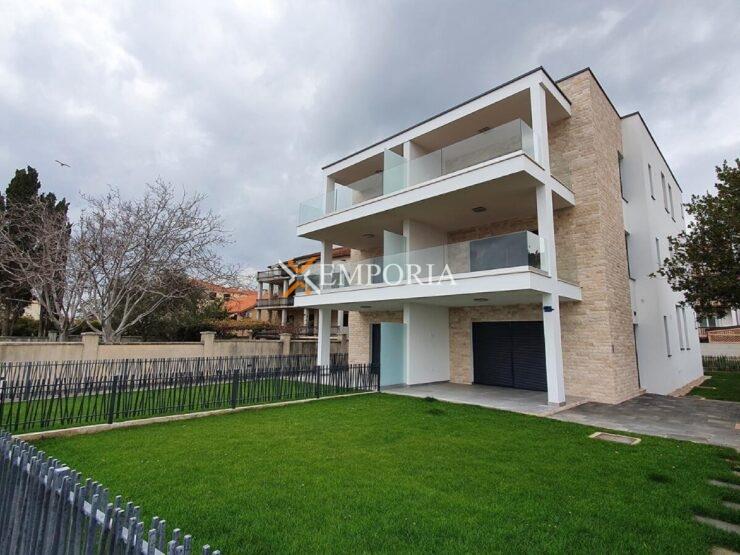 Apartment A511 – Sveti Filip i Jakov, Turanj