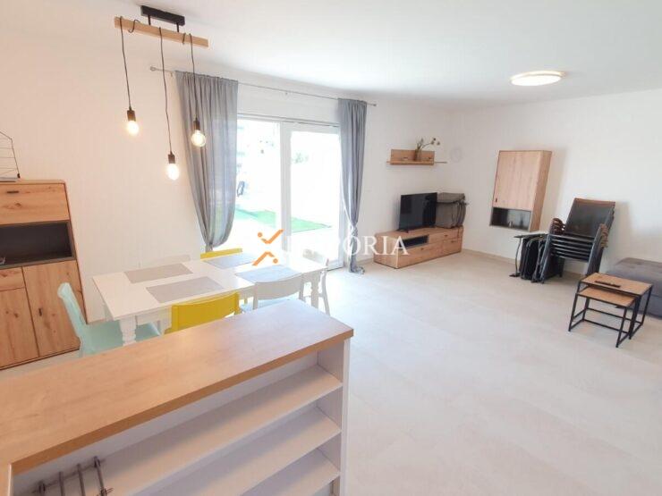 Apartment A751 – Privlaka