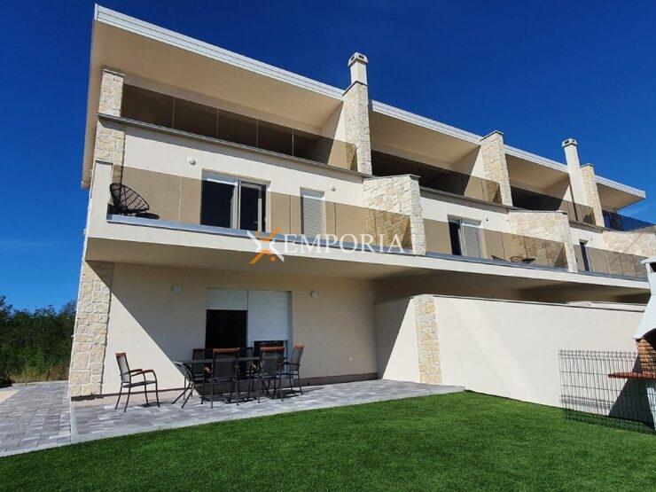 Apartment A753 – Privlaka