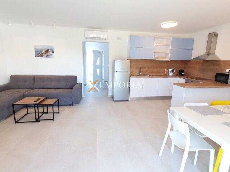 Apartment A752 – Privlaka