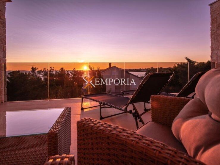 Apartment A756 – Privlaka
