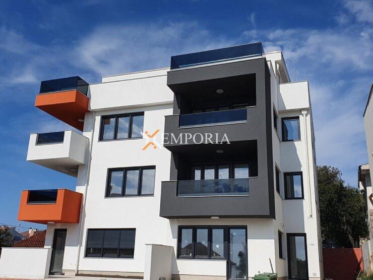 Apartment A760 – Zadar Surrounding Area, Petrčane