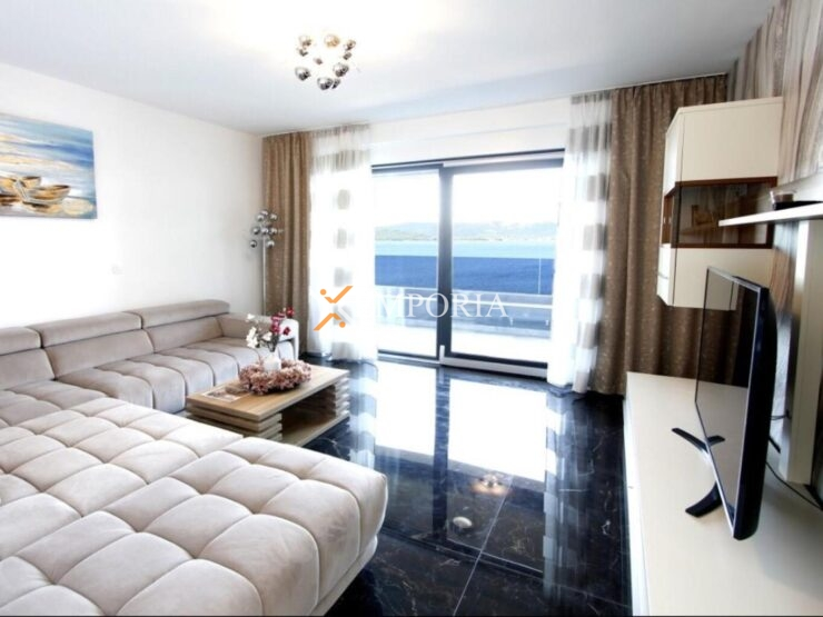 Apartment A763 – Sveti Filip i Jakov, Sveti Petar na Moru